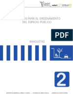 CRITERIOS PARA EL ORDENAMIENTO DEL ESPACIO PUBLICO BANQUETAS.pdf