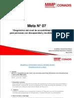 Ejemplo Diagnostico Meta 07
