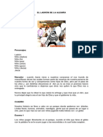 LadronDeLaAlegria.pdf