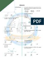 Geometria_5to Sec.pdf