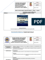 FORMATO GUIA DIDACTICA (Lengua Castellana ) (Cuarto) 2019correcion111