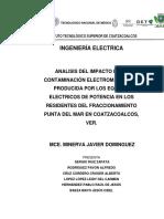 PROYECTO DE TALLER DE INV 2.2.docx