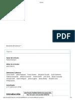 Paperas.pdf