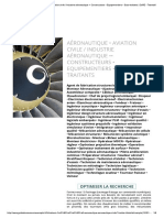AERO •• Aéronautique • Aviation civile ...pdf