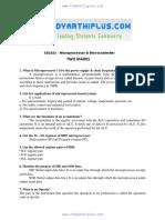 microprocessor-2-marks-v.pdf