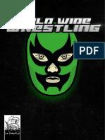 WORLDWIDEWRESTLING_FR-002.pdf