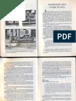 Livro Para Entender o Texto0001