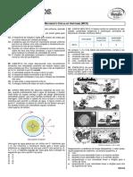 FM 010 - MCU parte I.pdf