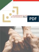 2 Relatos de vida Situaciones de Dependencia.pdf