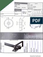 Ejemplo hoja de proceso-torneado.pdf