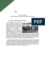 civilizaciones americanas mayas,aztecas, incas.docx