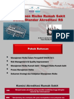 2. Overview Standar Akreditasi Snars Ed1 [Autosaved]