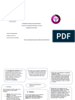 UNIVERSIDAD TECNOLOGICA INDOAMERICA INVESTIGACION.pdf