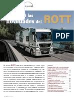 NUEVO-ROTT-2019.pdf