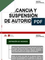 119686688-vacancia-y-revocatoria.docx