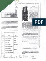 BARROS [2005] CAP. 10.pdf