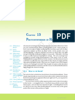Chapter 13_[Philoid-IN].pdf