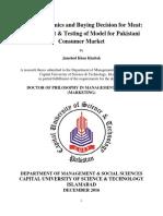 Jamshed_Khan_Management_Sciences_Marketing_HSR_2017_CUST_Isd_15.06.2017.pdf