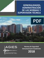 NSE-1-2018-Generalidades-administración-de-las-normas-y-supervision-tecnica.pdf