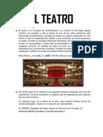 EL-TEATRO.docx