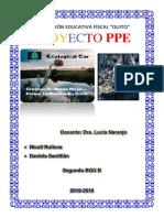 particpacion.docx