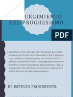 El Surgimiento del Progresismo.pptx