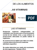 Las Vitamin as Qc Aalim