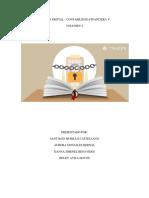 REVISTA DIGITAL - VOLUMEN 4.docx