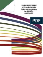 LDC_AREQUIPA-OFICIAL-V2-1.pdf