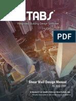 SWD-AS-3600-09.pdf