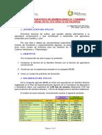 0.3.-+ENSAYO+DE+S.+DIRECTA_22+CAMP_