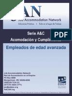 A&Cenvejecimiento.docx