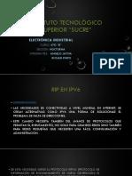 expo-RIP-IPV6.pptx