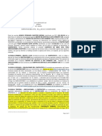 Contrato Obra ADECUACIONES.docx