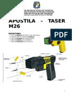 249883251-Apostila-sobre-pistola-de-choque.pdf
