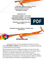 Fase 1 Caso Estudio Grupo 106001_17 1