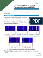 app.note_xrd-7.pdf
