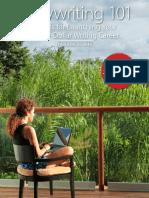 Copywriting-101-Secrets-for-Launching-Your-Multi-Million-Dollar-Career.pdf