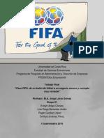 Trabajo Final de Ã_tica - Caso FIFA revisión  cinthya.docx