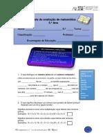 Teste de matemática.docx