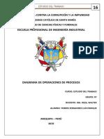 DOP TORRES FERNANDEZ LUIS 16.docx