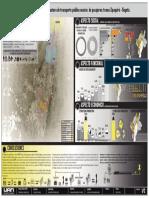 PANEL 1 ENTREGA.pdf