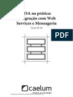 FJ-36.pdf