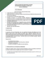 Guía 1. Expesión Oral Pedro Julio Medina Dimate.docx