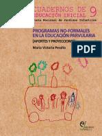 programas no formales.pdf