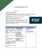 ANÁLISIS DE RIESGO POR OFICIOS.docx