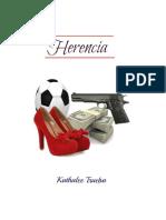 kathalee-trueba-herencia-1-herencia.pdf