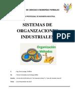 """Práctica 16 """"Un manual en línea"""" y """"Casa de remates Garcés"""".docx"""