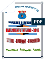 RIN JCM 2018 romero.docx