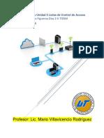 Investigacion temas Unidad 5_171888.docx